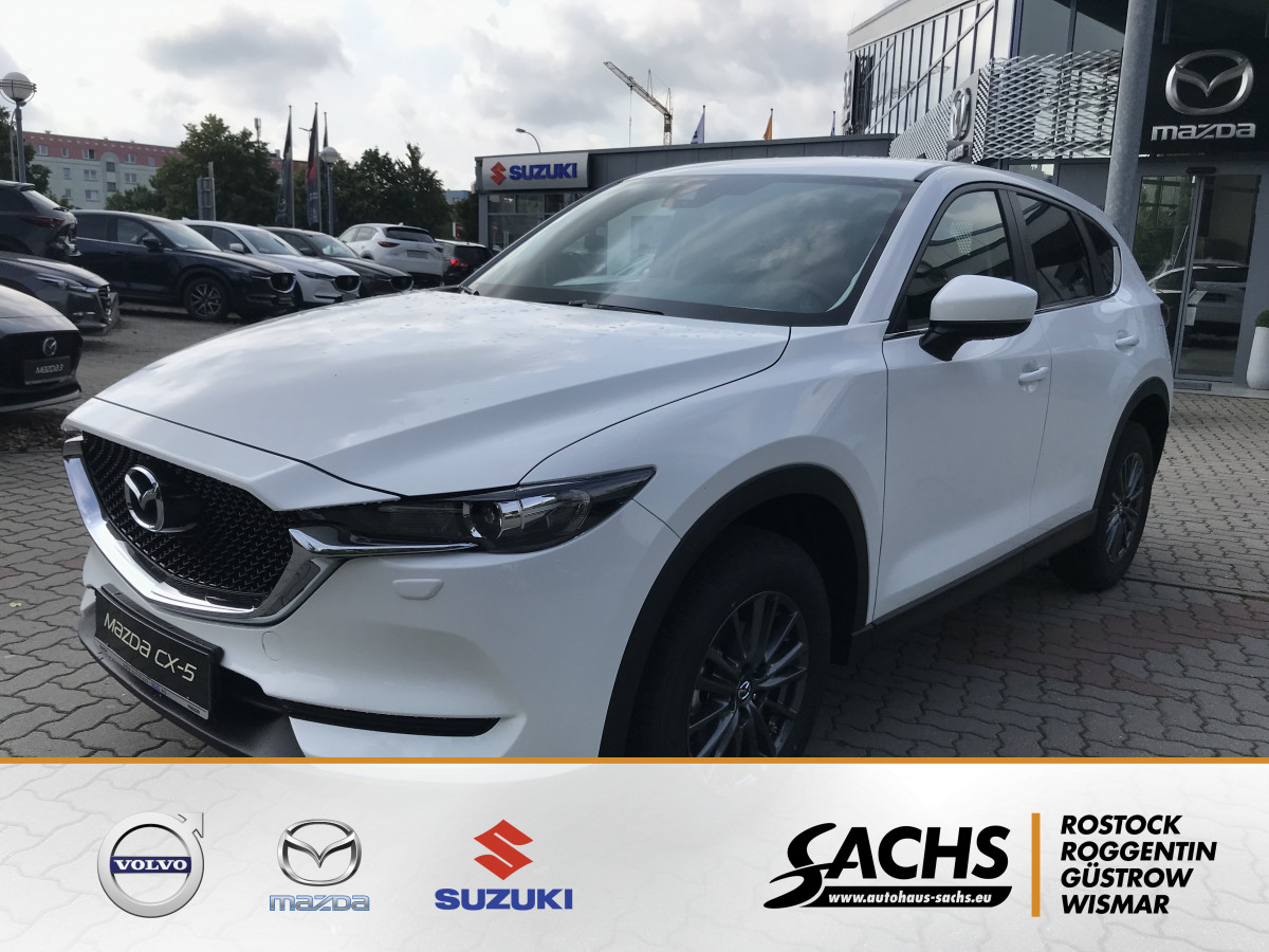 Mazda Mönchengladbach