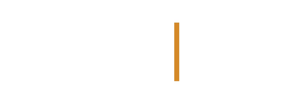Logo Autohaus Sachs