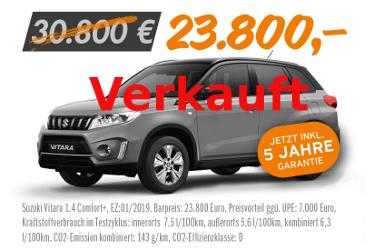 Weiter zum Gebrauchtwagenmarkt Autohaus Sachs