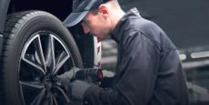Mazda CX-5 - Zubehör - Vom Anhängerzug bis Lastenträger