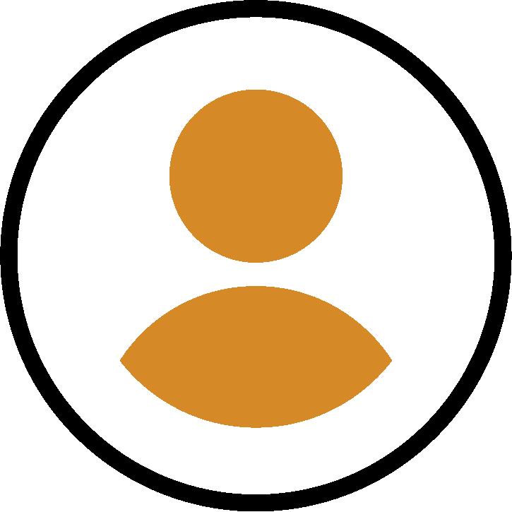 Piktogramm Kontakt